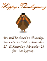 isc surfaces hours thanksgiving closings