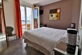 chambres d hotes bandol hôtel bandol hôtel restaurant à bandol en bord de mer