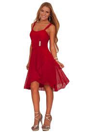 junior dress party evening u2013 online fashion review u2013 fashion gossip