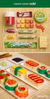 best 25 taffy candy ideas on pinterest how to make taffy