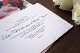 wedding invitations australia pink teapot design and letterpress wedding invitations melbourne