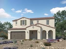 Home Theater Mesa Az Carson Model U2013 4br 3ba Homes For Sale In Mesa Az U2013 Meritage Homes
