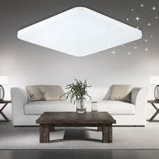 wandlampe schlafzimmer jtleigh com hausgestaltung ideen