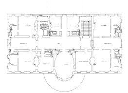 Mansion Floor Plans 48 Big House Floor Plans Big House Floor Plan Large Images For