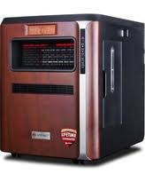ecohouzng 5200 btu fan tower electric space heater don t miss these deals on space heaters