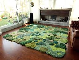 inspired rugs nature inspired rugs transform your home into a landscape