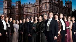 search results for u0027downton abbey u0027 ecards from free and funny