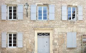 chambres d hotes de charme rocamadour maison d hôtes les pirondeaux chambre et suites rocamadour