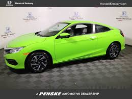 honda civic 2017 coupe 2017 new honda civic coupe lx cvt at honda of danbury serving
