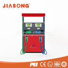 manual fuel dispenser manual fuel dispenser suppliers and