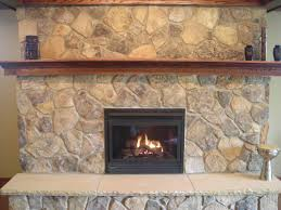 fireplace design fireplace glass tile ideas builders sprinklers