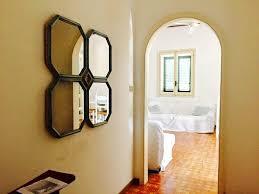 villa hakuna matata porto cesareo italy booking com