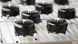 39 decadent chocolate cakes recipes food network uk