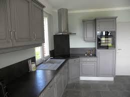 meubles cuisine gris awesome meuble de cuisine gris but gallery lalawgroupus best meubles
