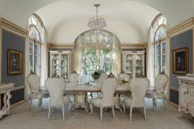 dining table outstanding image of dining room decoration using