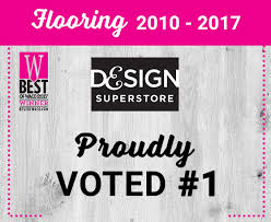 design superstore flooring countertopsdesign superstore