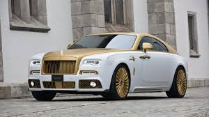 mansory wraith mansory rolls royce wraith palm edition 999 wallpaper hd car