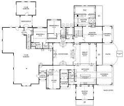 huge floor plans interior courtyard house plans tuscan floor plan villa orvieto by
