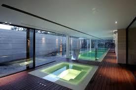 pool inside house pool inside houseamazing houses with pools inside