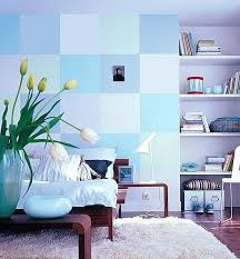 Feng Shui Colors For Living Room Walls Lucky Interior Design Ideas And Feng Shui Tips For The Monkey Year