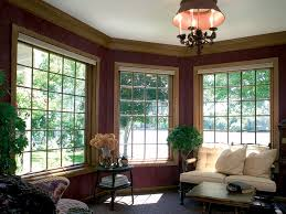 home interior window design renewal by andersen window and door gallery renewal by andersen