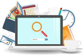 online seo class seo classes in los angeles by seo academy seo academy