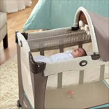 burlington baby burlington toddler bed swaggerstore co