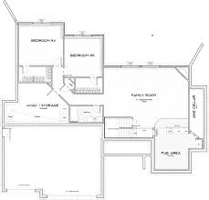 custom home floor plans biltmore wichita custom home floor plan craig sharp homes