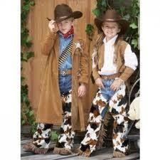 kids costumes toddler cowboy costume baby halloween fancy
