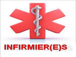 chambre implantable infirmier cabinet infirmier guillaumin v et associés seignosse landes