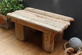 Furniture For Sale Driftwood Furniture For Sale
