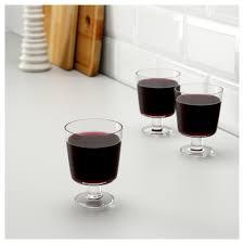 Wine Glass Without Stem Ikea 365 Wine Glass Ikea