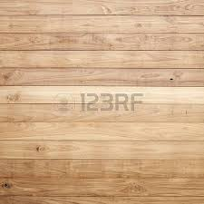 brown wood wall brown wood plank wall texture background stock photo picture and