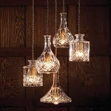 elegant diy lighting fixtures diy light fixtures creative and