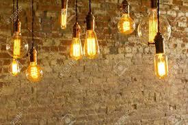 led l post bulbs ceiling lights that take led bulbs kitchen pendant fans lighting