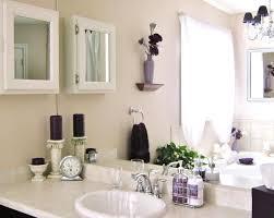 ideas for bathroom accessories lovely bathroom accessories decoration ideas tray throom accessories