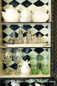 how to arrange a china cabinet pictures how to arrange china cabinet styled china cabinet arranging your