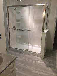 Bathroom Remodel Showers Bathtubs Springfield Missouri - Bathroom designs with walk in shower