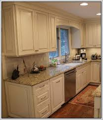 remodel kitchen cabinets ideas best 25 refacing kitchen cabinets ideas on reface