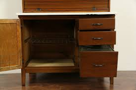 100 hoosier style kitchen cabinet small kitchen remodels