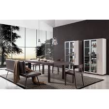 Italian Bedroom Sets Manufacturer Decorating Fill Your Home With Appealing Vig Furniture For