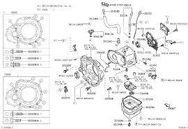 toyota vios soluna viosaxp42l eepgkc powertrain chassis