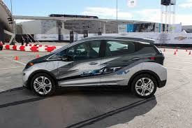 first chevy 2017 chevrolet bolt review u2013 first drive
