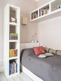 etagere chambre bebe etagere pour chambre délicieux etagere chambre enfant etagere murale