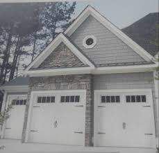 Overhead Door Augusta Ga by Buttram Garage Doors Home Facebook