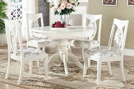 White Dining Room Bench by Dining Table Dining Table Sets With Bench Uk White Dining Table