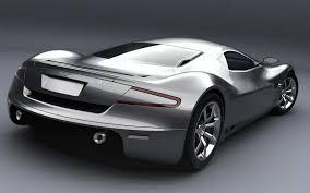 lego aston martin vulcan aston martin amv10 concept car concepts pinterest aston