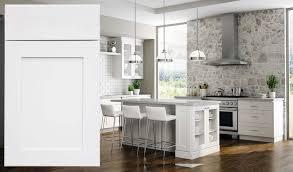 designer series dover u2013 wholesale cabinet supply