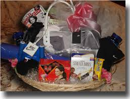 fitness gift basket west carnival help needed mrs williams