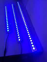 strip led light or bar led reef light reef central online community